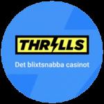 Thrills Casino rund